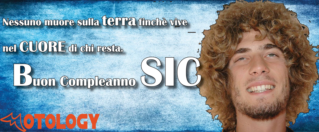 Compleanno_Sic_001