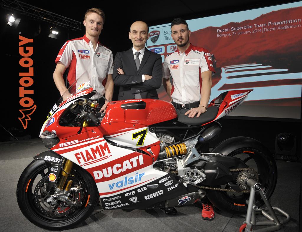 Davies_Ducati_Giugliano_001