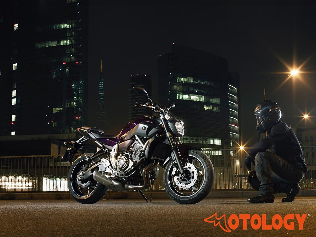 FT07_motology_ok_001