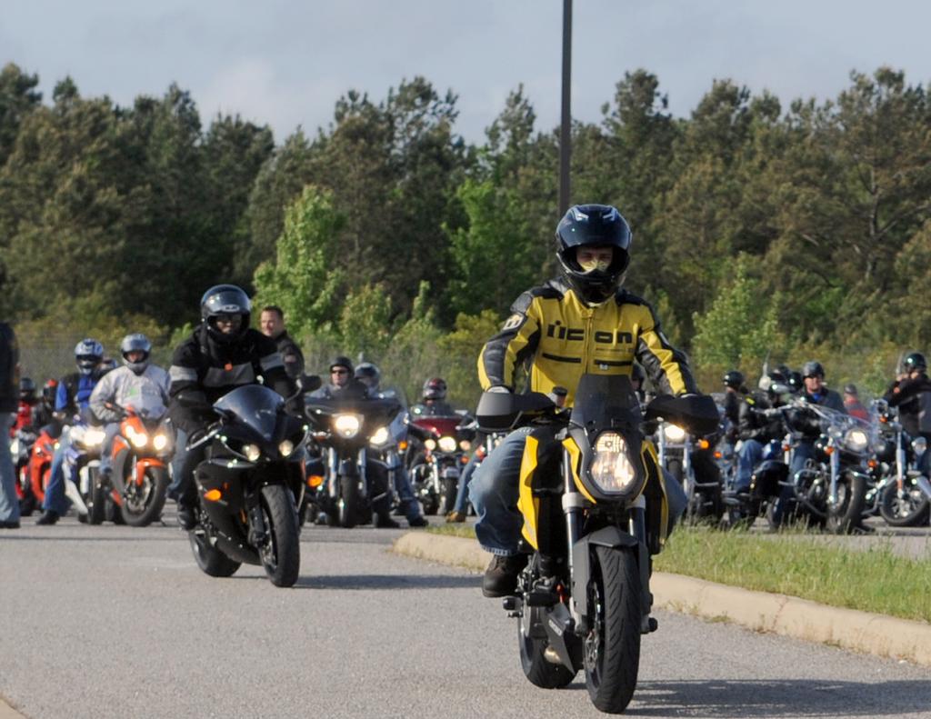 Motociclisti_001