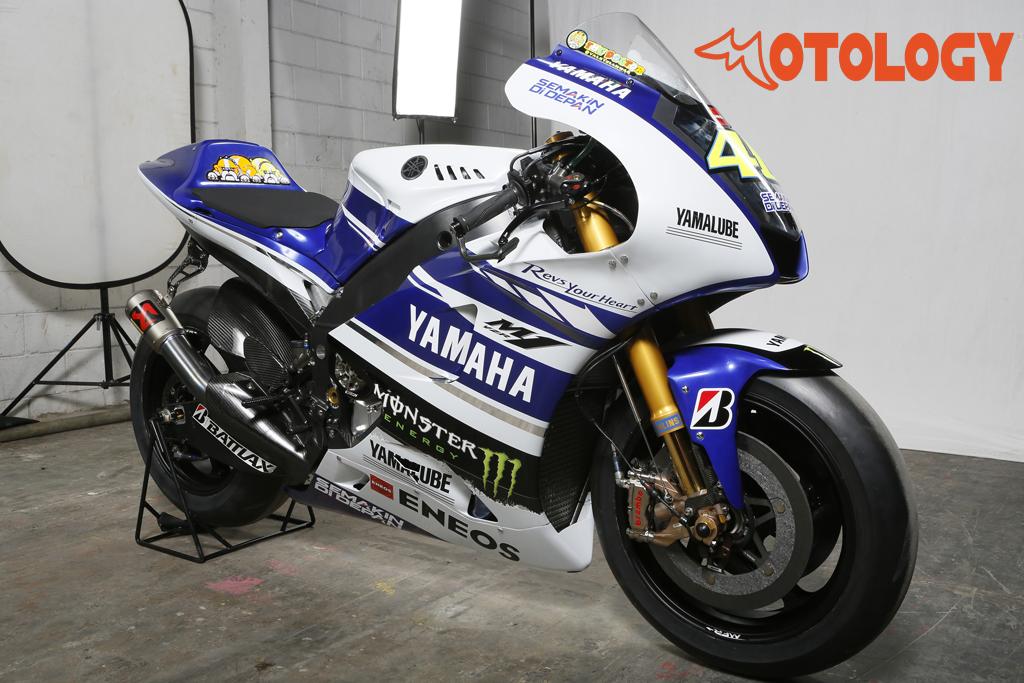 Yamaha_M1_Jakarta_02