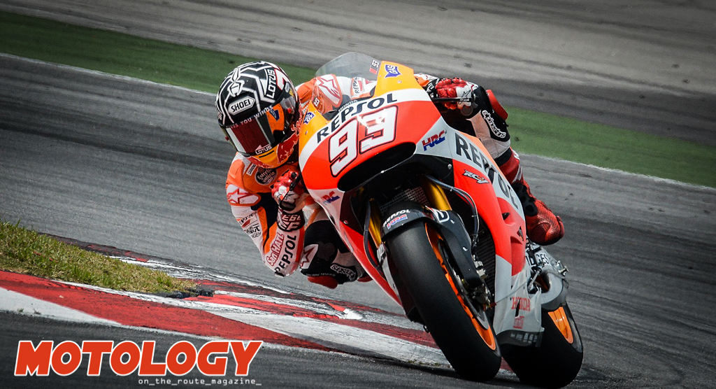 Marc_Marquez_Day_2_test_Sepang
