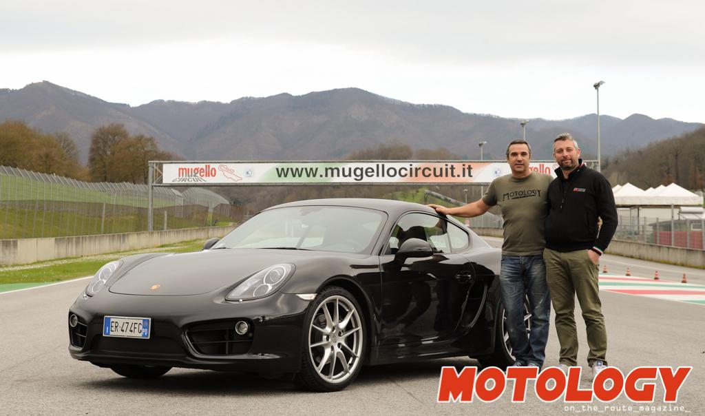 Milangeles_Promo_Racing_01