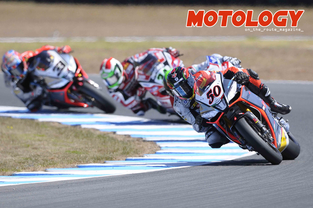 Wsbk_PhillipIsland_2014