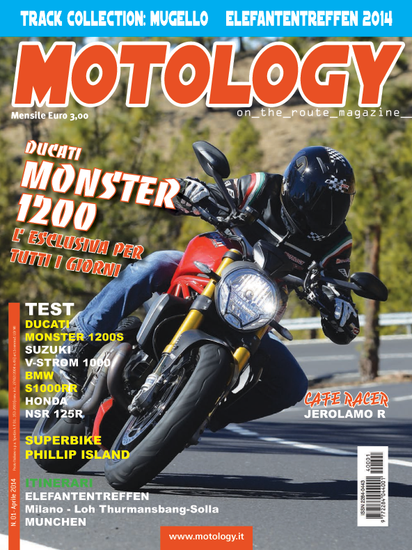 cover_motology_web