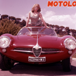 Alfa_Giulietta_4
