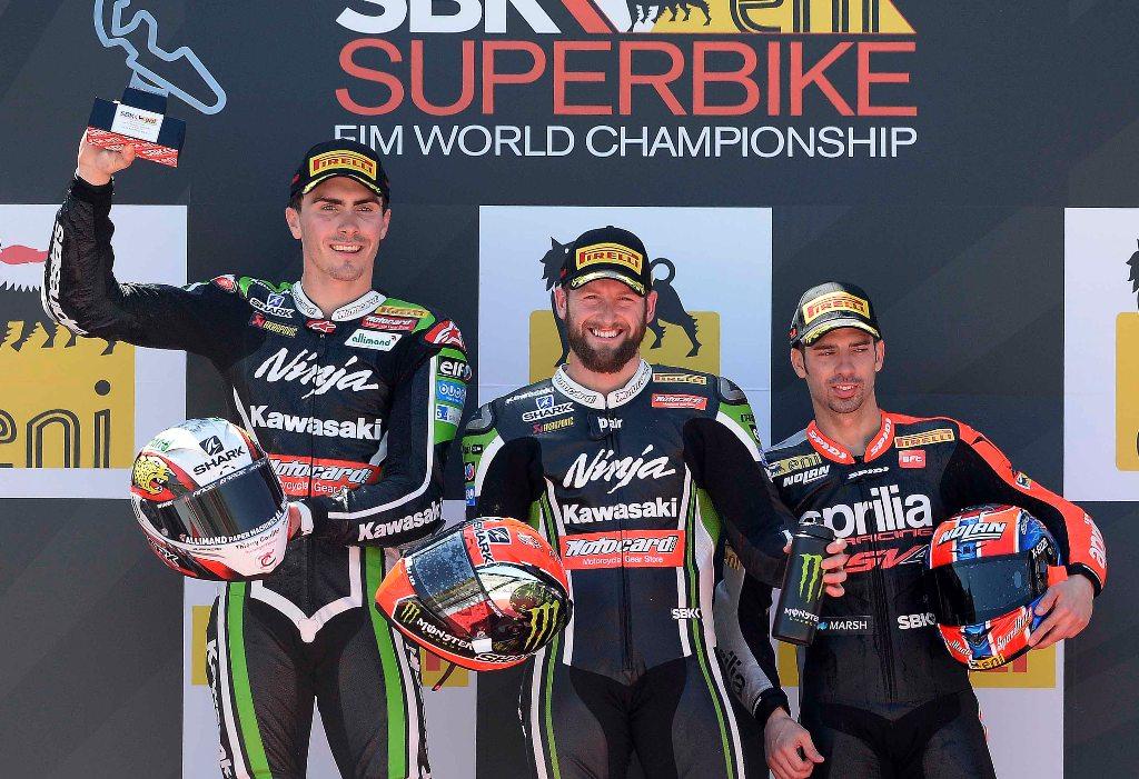 Aragon_Race2_podium_1