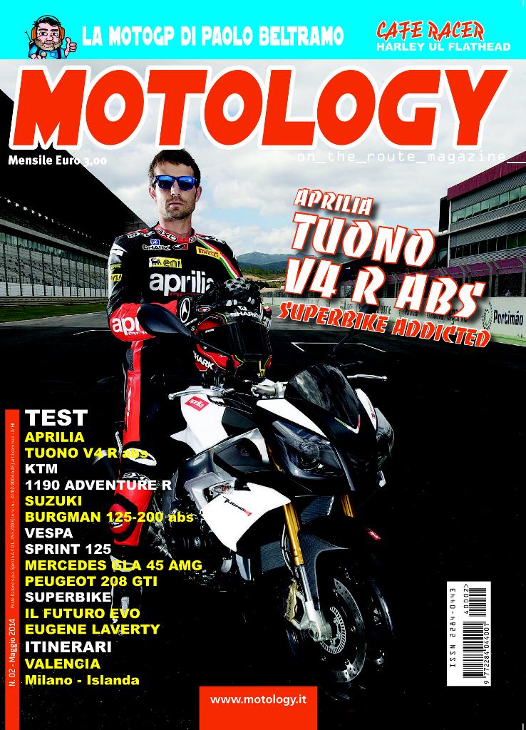 Motology_cover_maggio_1