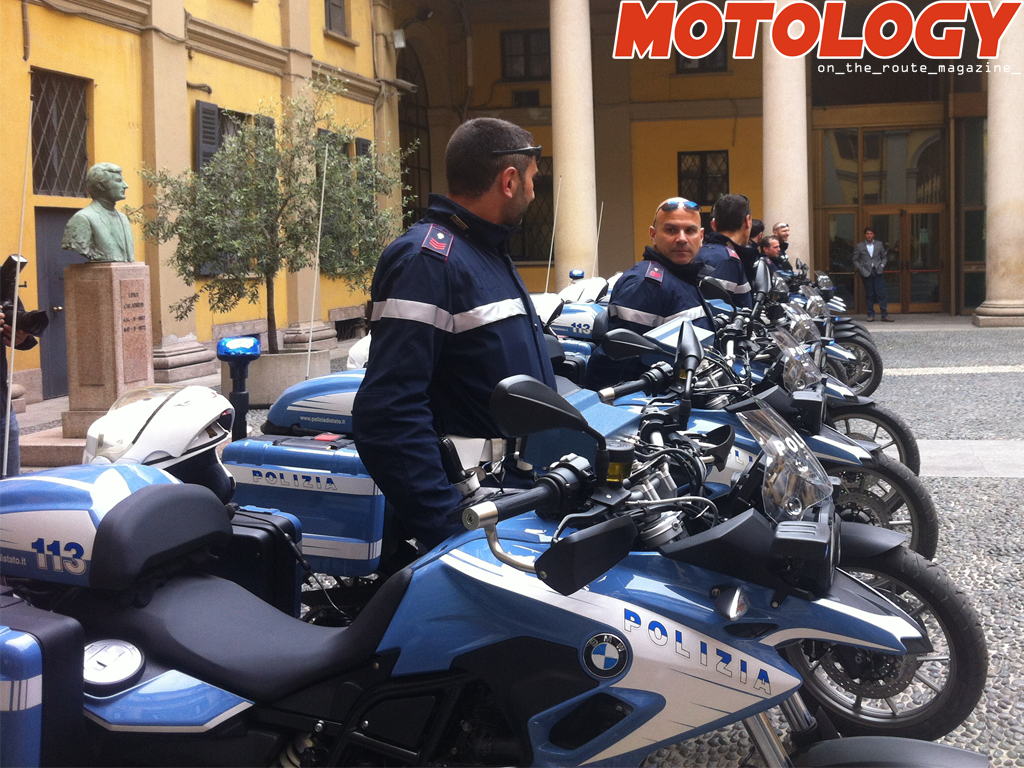 BMW_Dainese_Polizia_agree_1
