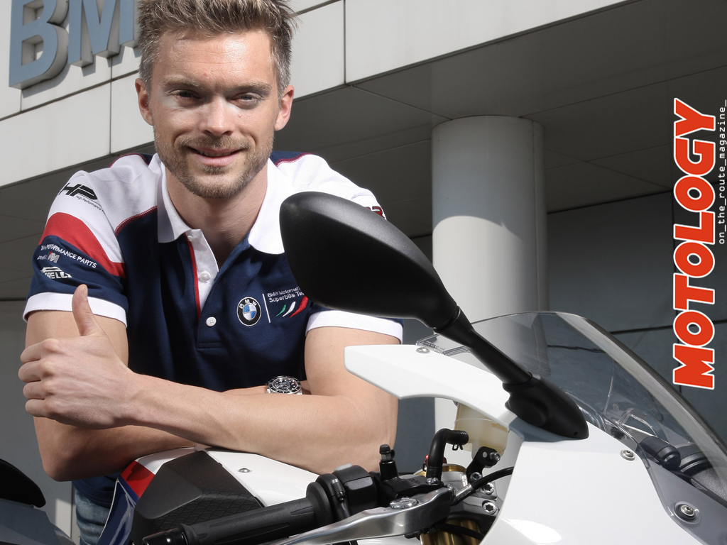 Camier_interview_Imola_1
