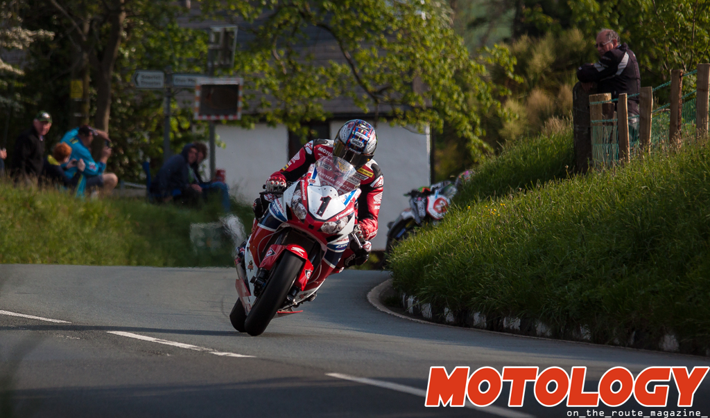 IOMTT_2014_day2_1