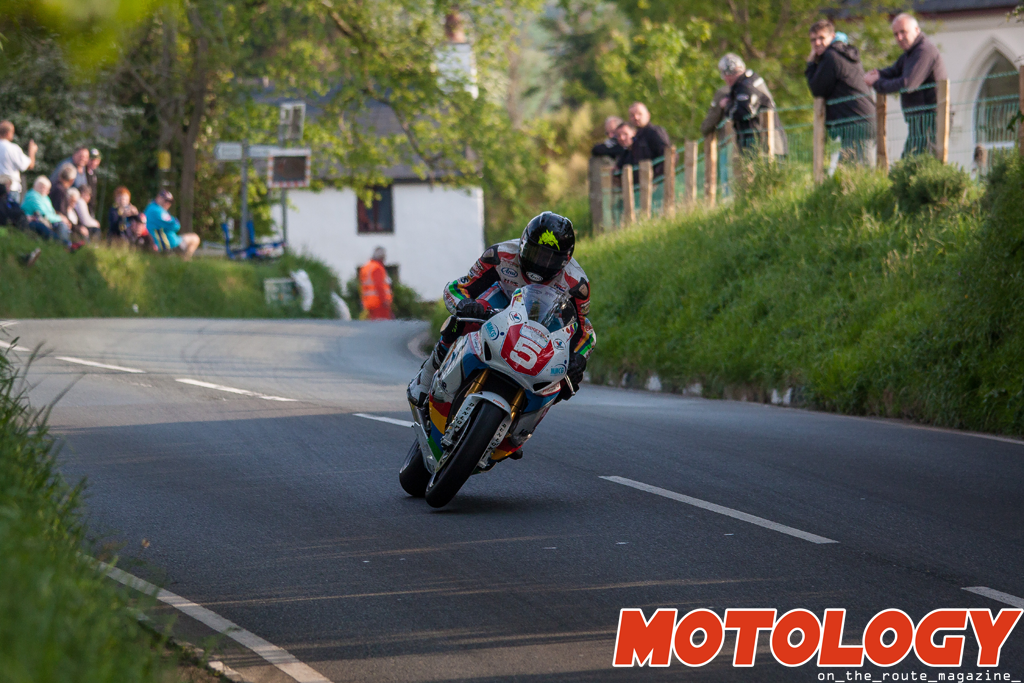IOMTT_2014_day2_4