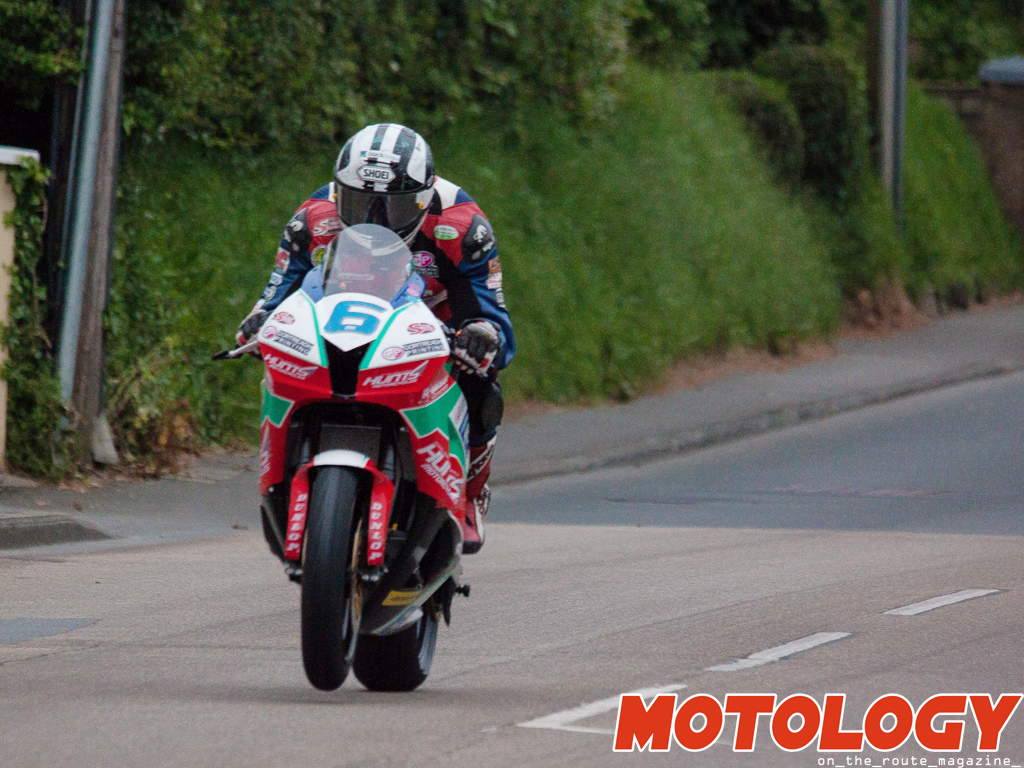 IOMTT_2014_day4_1