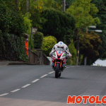 IOMTT_2014_day4_3