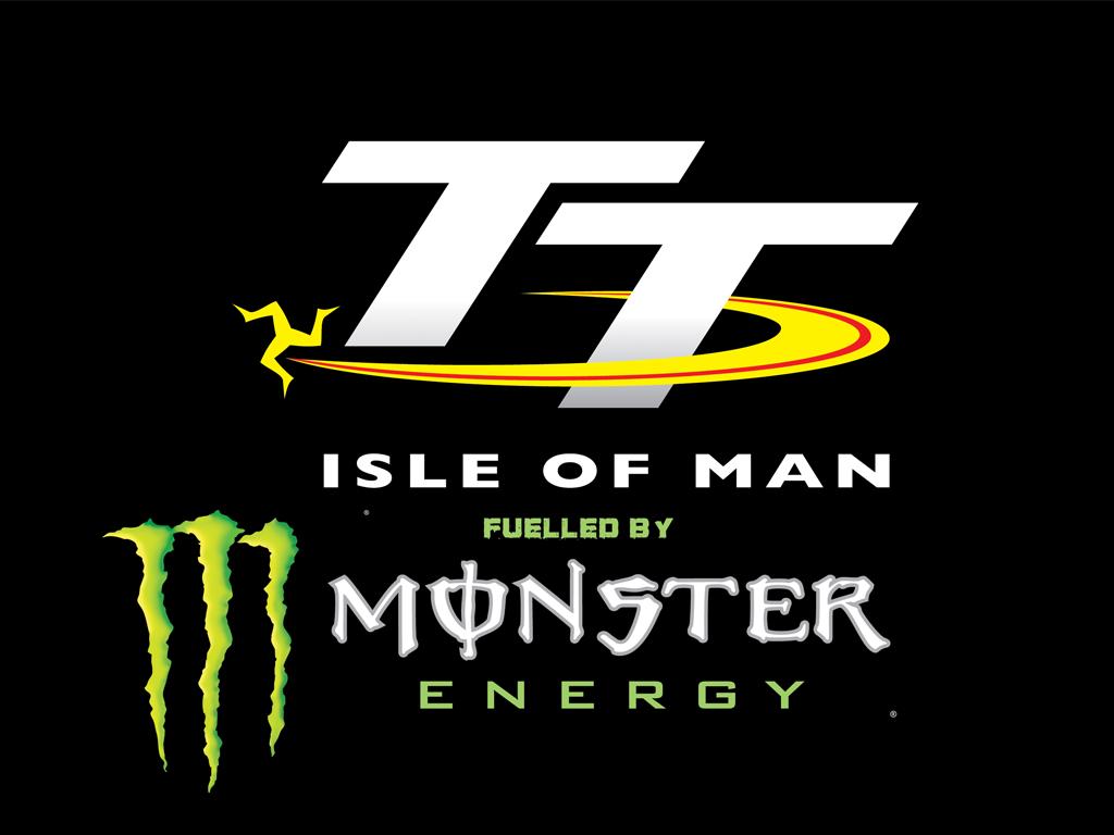 Logo_IOMTT_2014