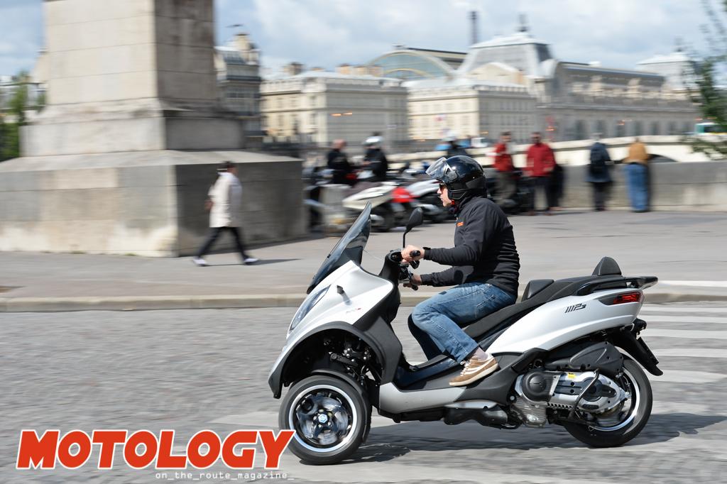 MOTOLOGY-1-22-9