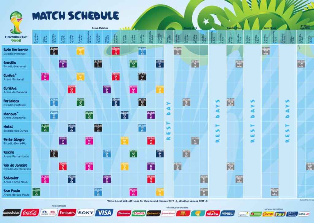 Calendario_Mondiali_Calcio_2014