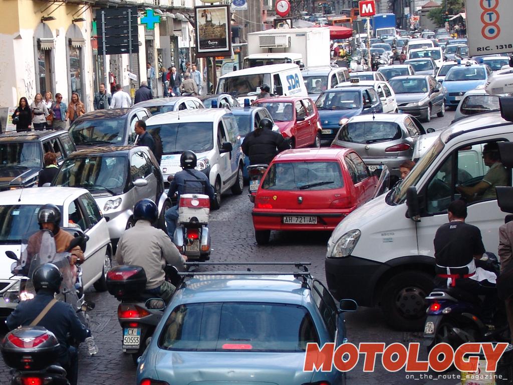 Eurispes_mobilità_italia_1