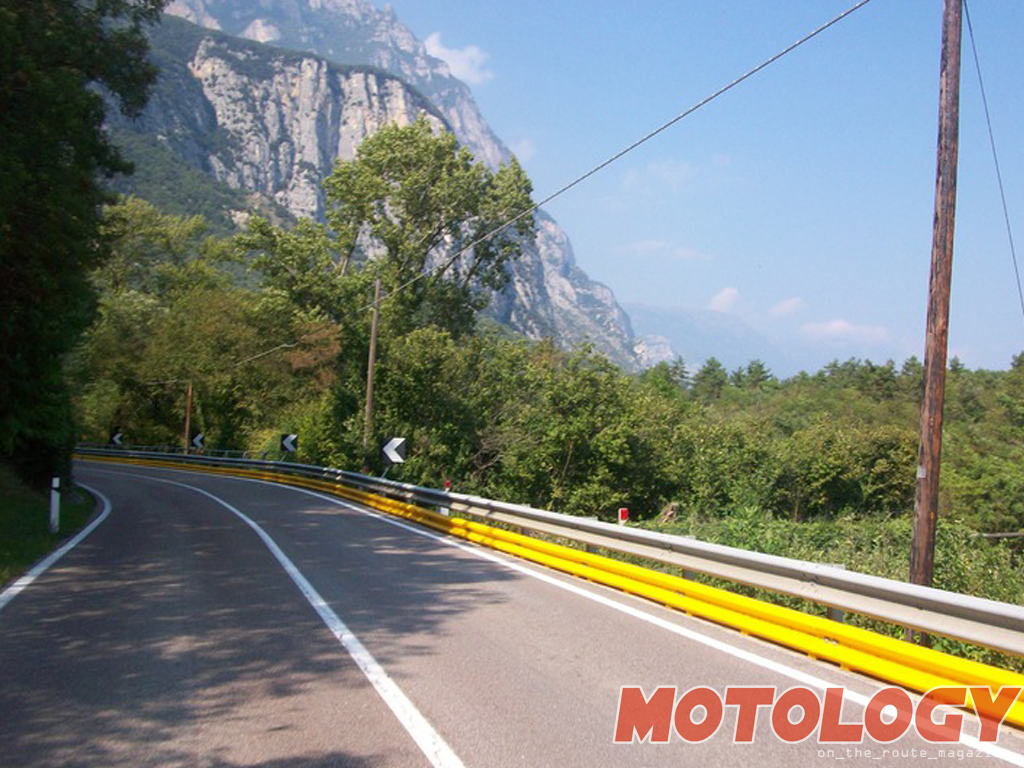 Guardrail_salva_moto_1