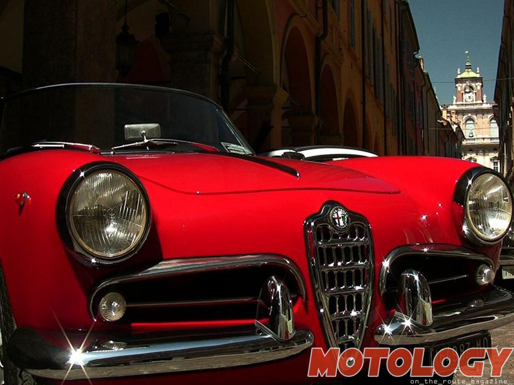 Modena_terra_motori_2014