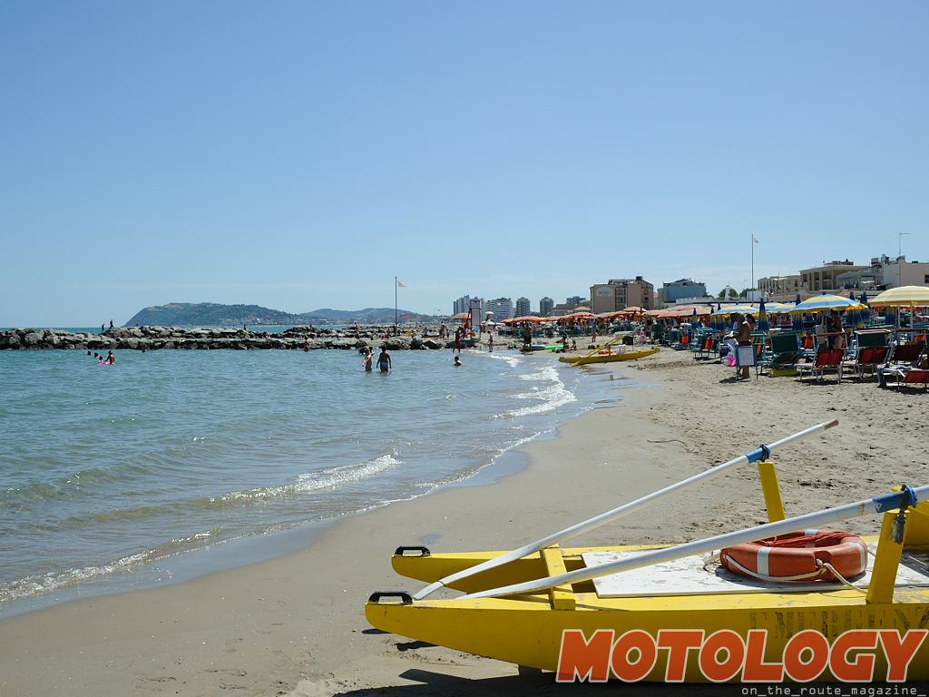 SBK_spiaggia_Misano_1