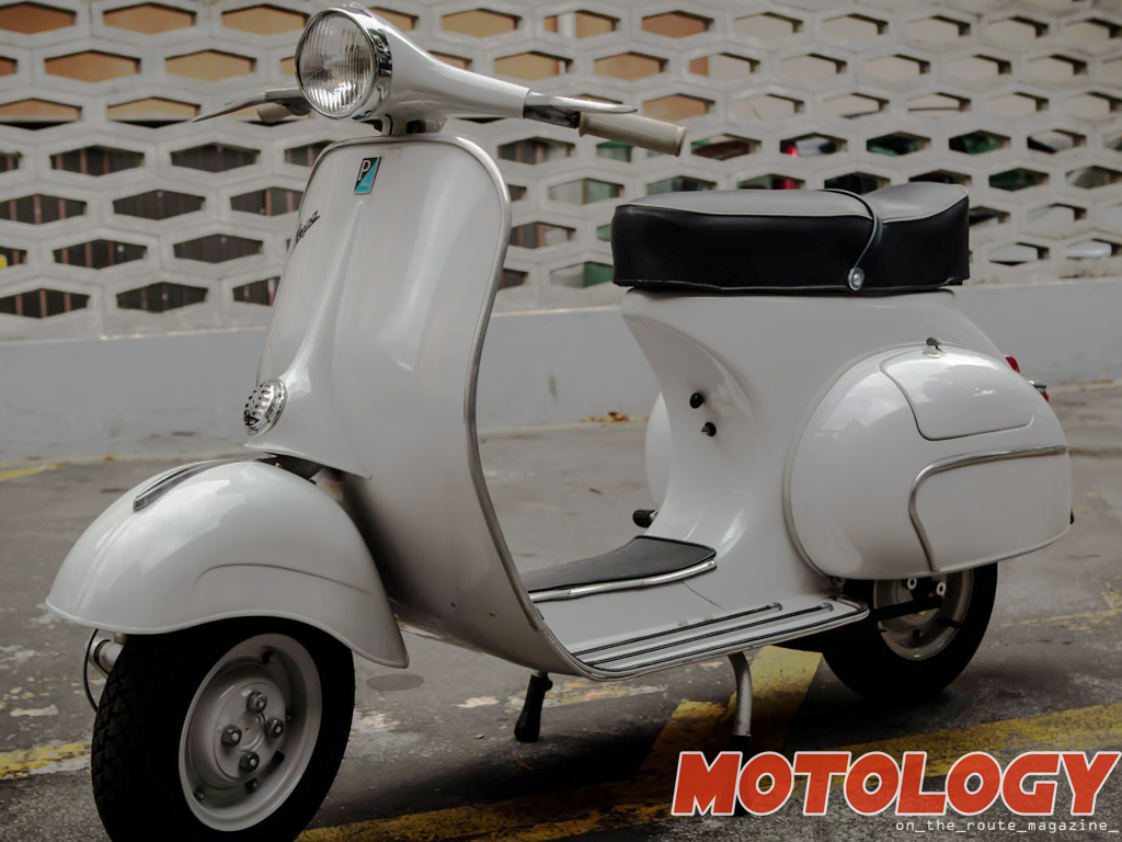 Vespa_World_Days_1
