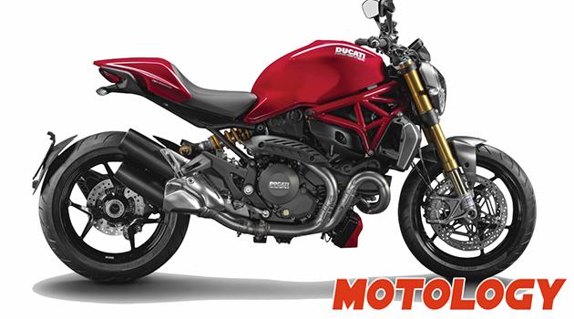 ducati_monster_1200_S-34