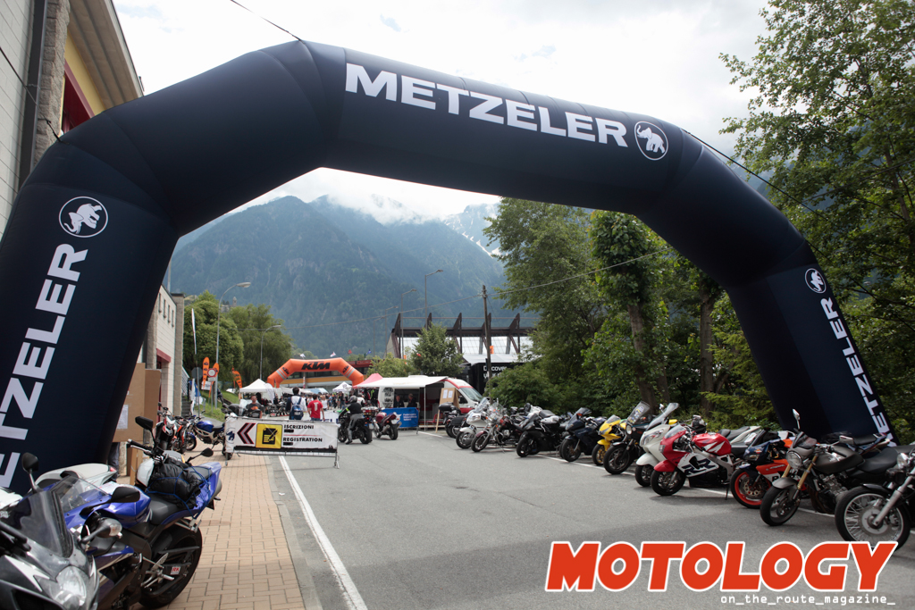 motoraduno_stelvio_international_2014