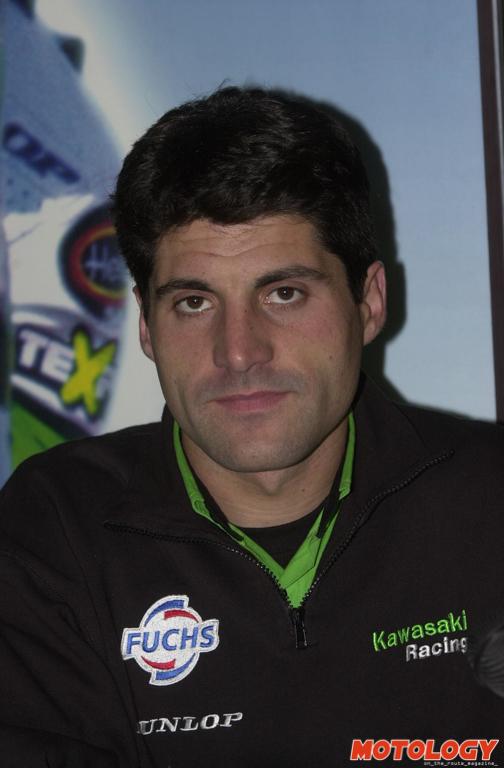 Gregorio_Lavilla