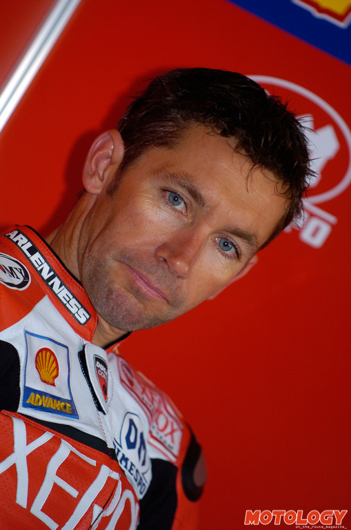 Troy_Bayliss_Baylisstic