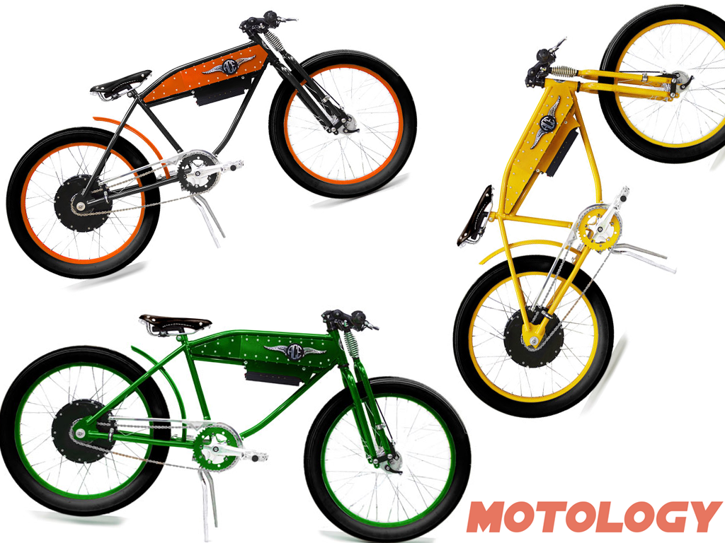 Ace_electric_motorbikes_1