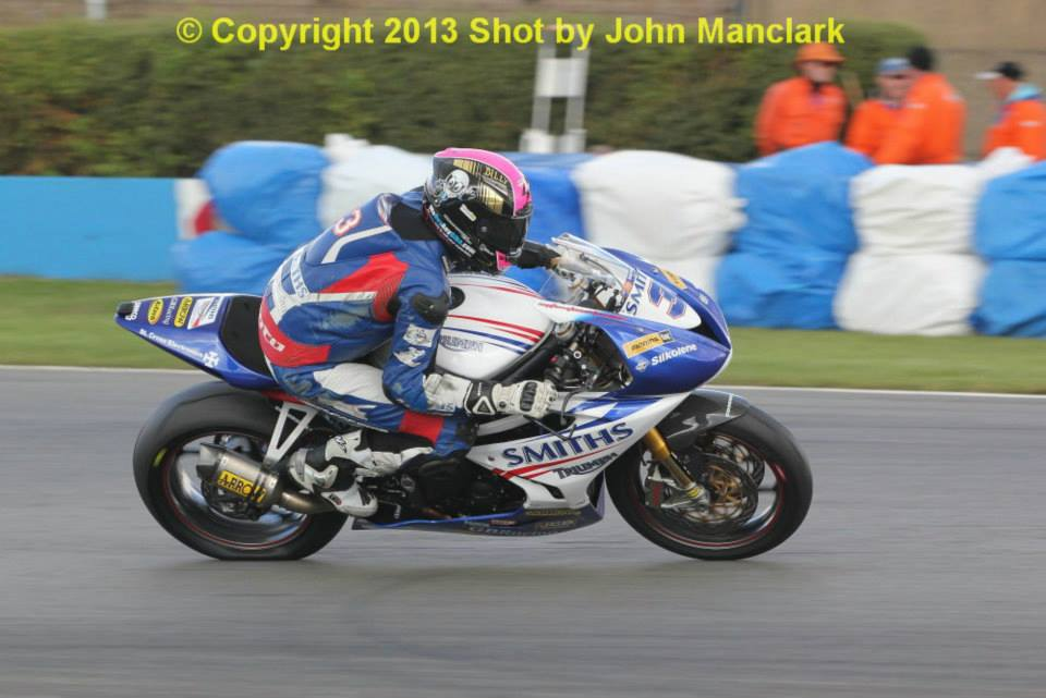 Billy-McConnell-North-West200-2015-by-John-Manclark-2