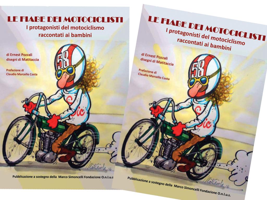 Fiabe_dei_motociclisti_1