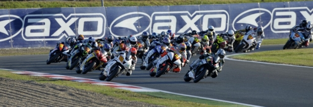 Magny_Cours_Stk_600