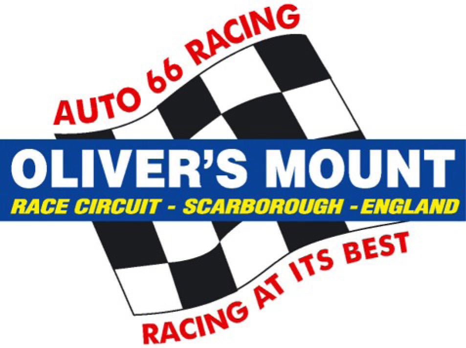 Scarborough-road-racing-logo-1