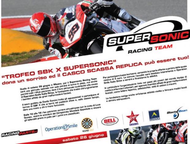 Supersonic_per_i_bimbi_2010