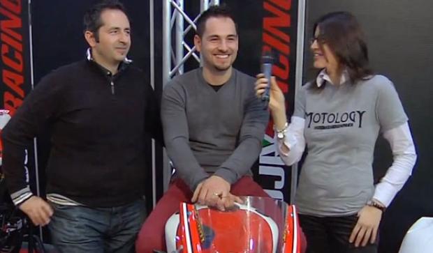 michele_conti_kuja_racing_1