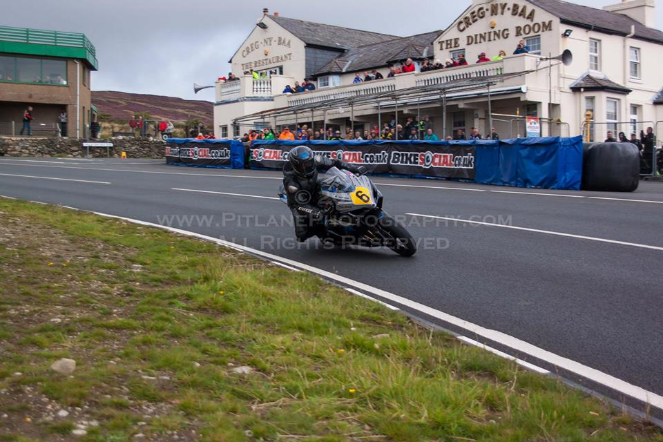 Andrew-Soar-Manx-GP-Senior-1