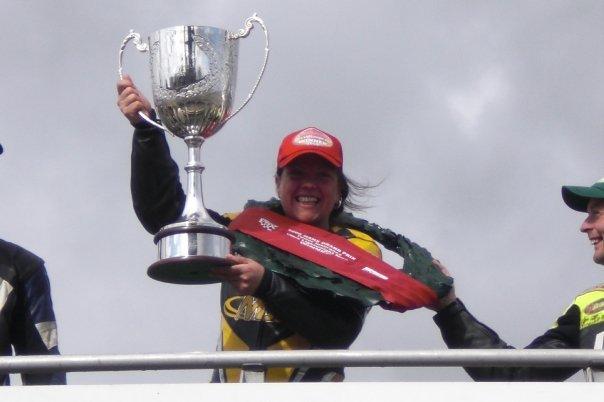 Carolynn-Sells-Manx-GP-Winner-1