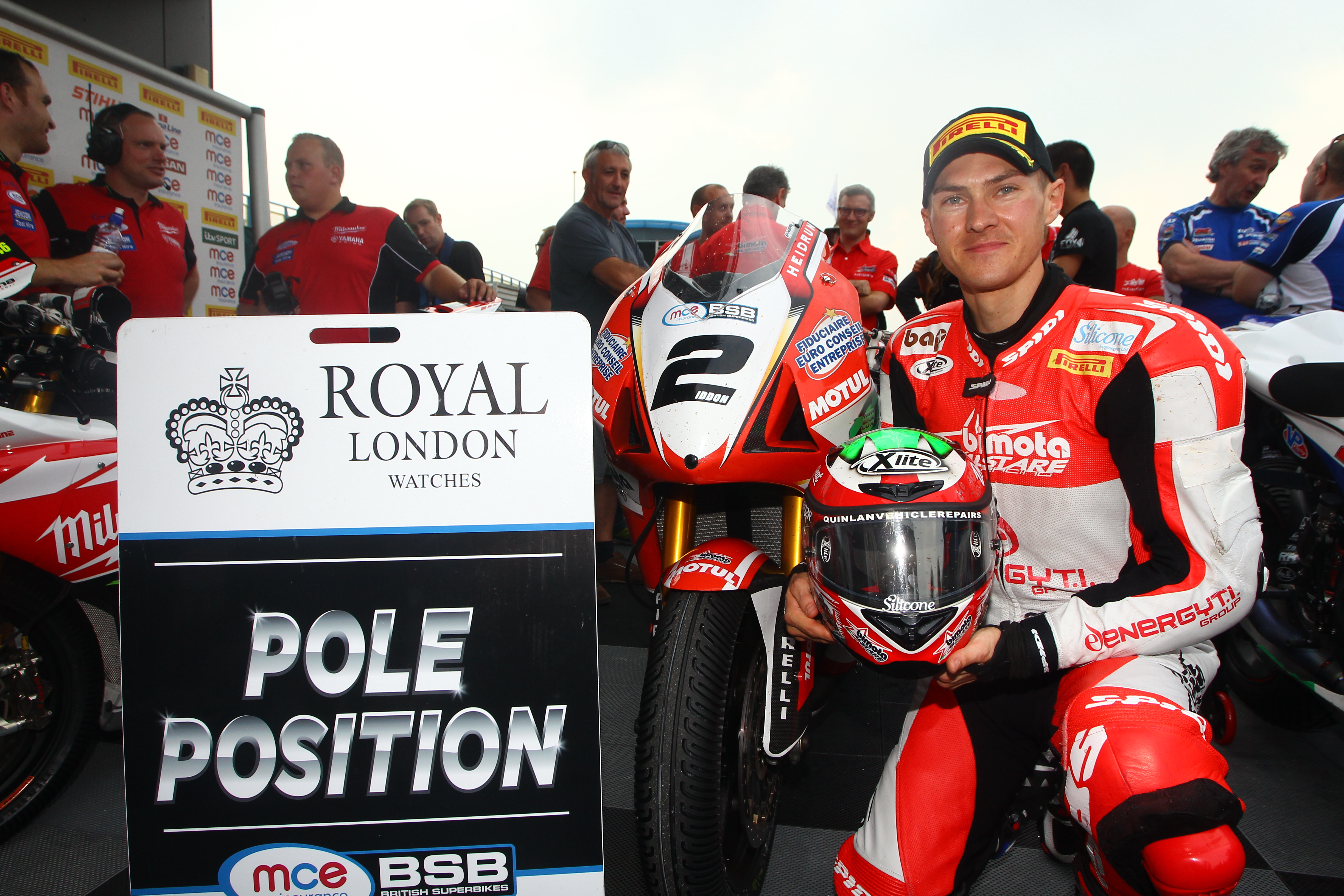 Christian-Iddon-pole-position-1