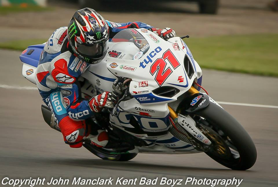 John-Hopkins-Pole-Position-Donington-Park-1