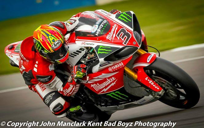 Josh-Brookes-By-John-Manclark-3