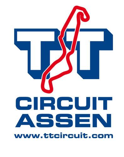 TT-Assen-Circuit-1