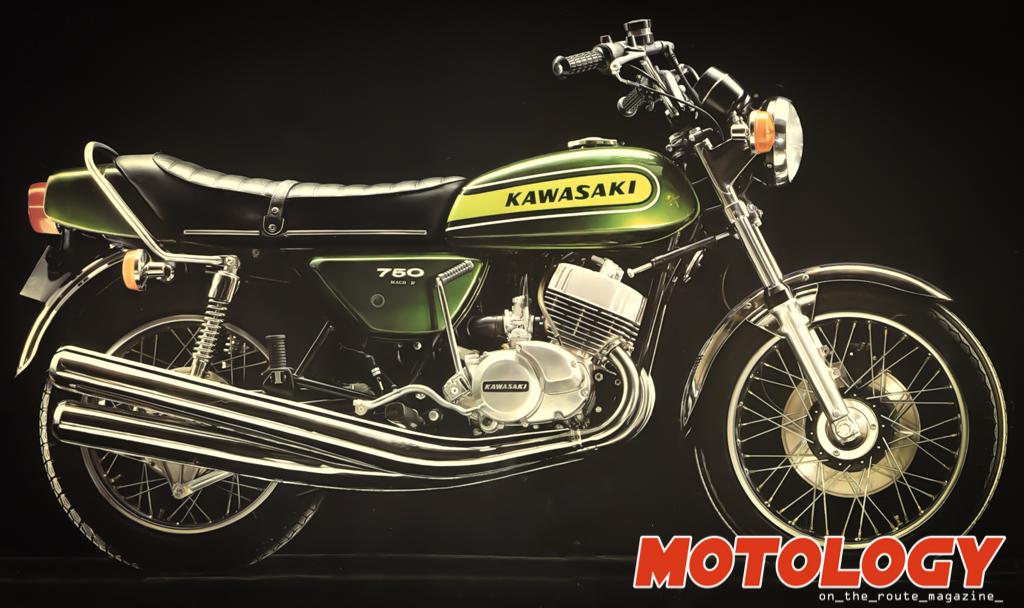 kawasaki_Mach IV H2 750
