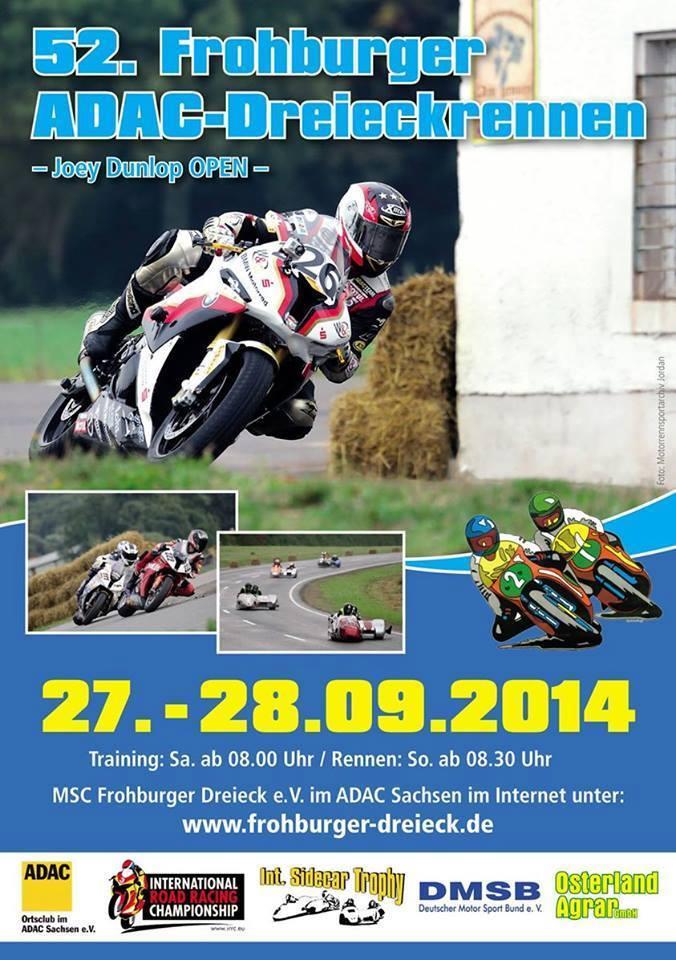 IRRC-2014-Frohburg-1