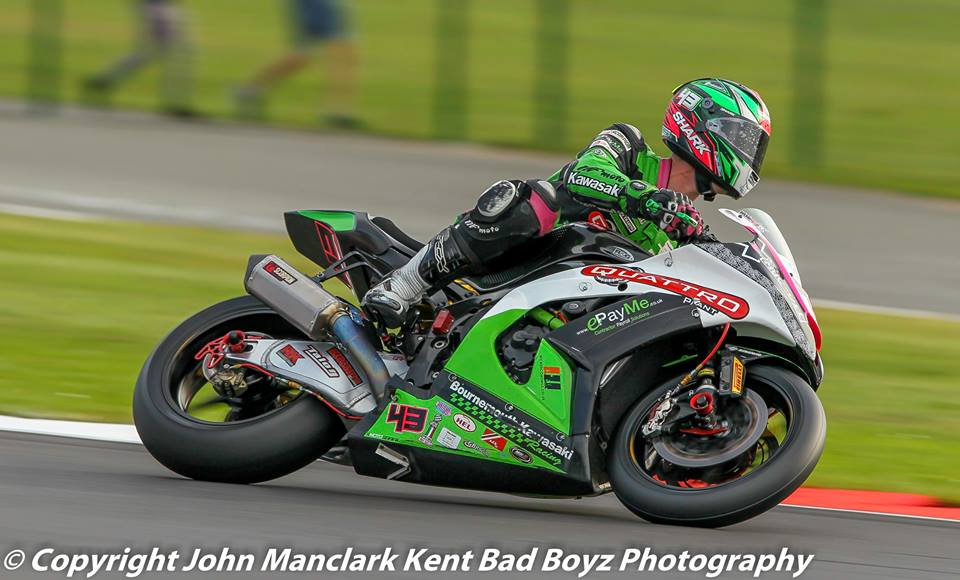 Howie-Mainwaring-Prove-libere-1-Brands-Hatch-1