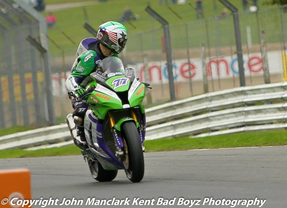 James-Ellison-Pole-Position-Brands-Hatch-1