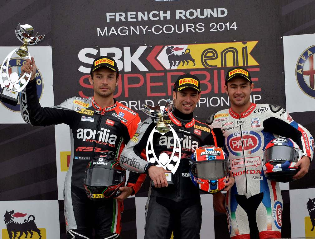 Magny_Cours_Race_ 2_Podium_2014