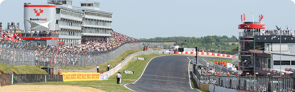Programma-Brands-Hatch-1
