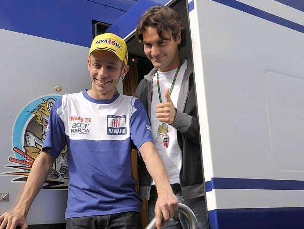 Rossi_Federer_2011